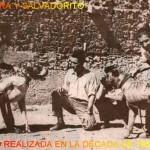 el_corredera_y_salvadorito