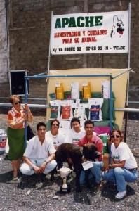 bild ebro halter jardin canario2el ganador de la esposicion
