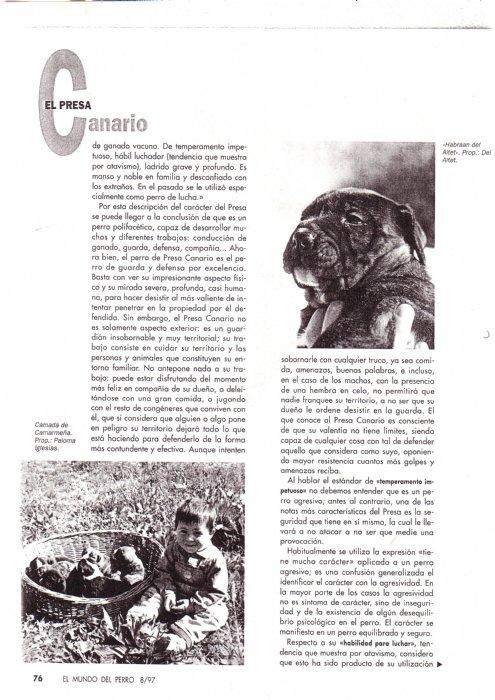 Articulos de 1997 la raza del mes de agosto-20