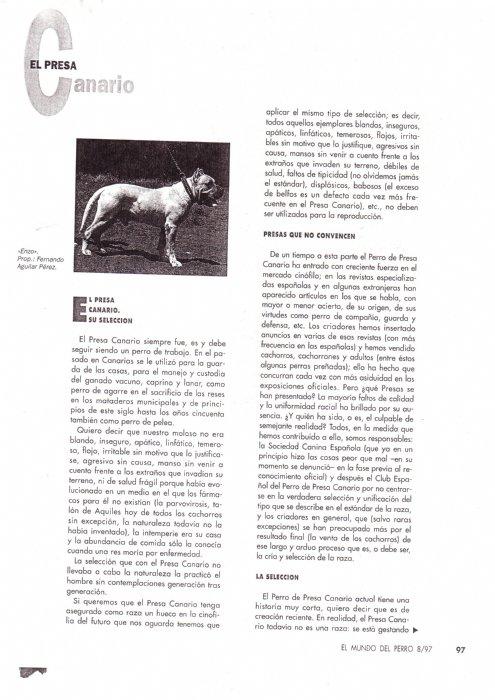 Articulos de 1997 la raza del mes de agosto-36