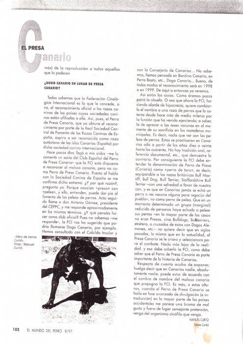 Articulos de 1997 la raza del mes de agosto-39