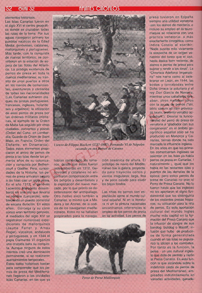 articulo ano 1990 revista guau (4)