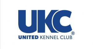 Recognition of Perro de Presa Canario by United Kennel Club UKC – November 2002