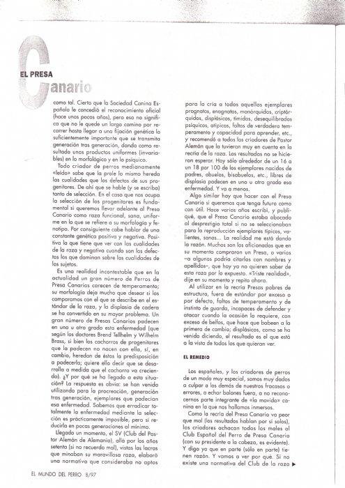 Articulos de 1997 la raza del mes de agosto-37