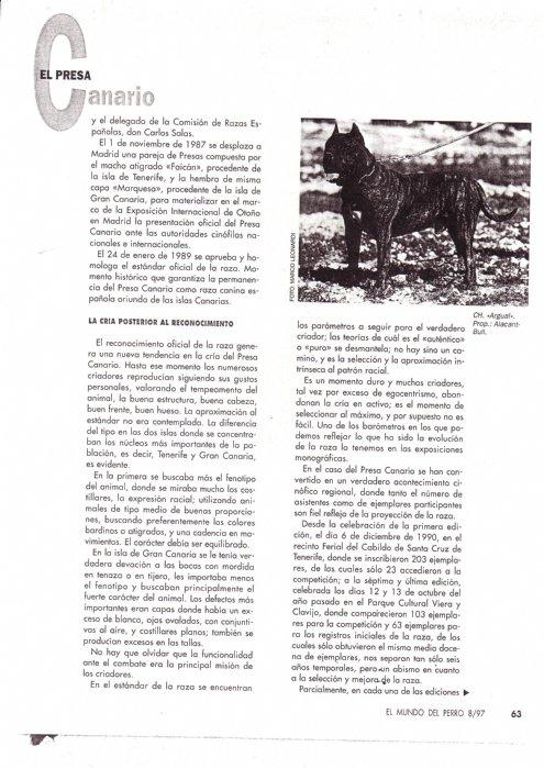 Articulos de 1997 la raza del mes de agosto-9